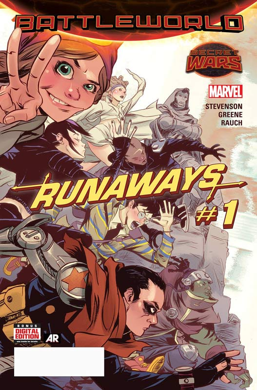 runaways-#1
