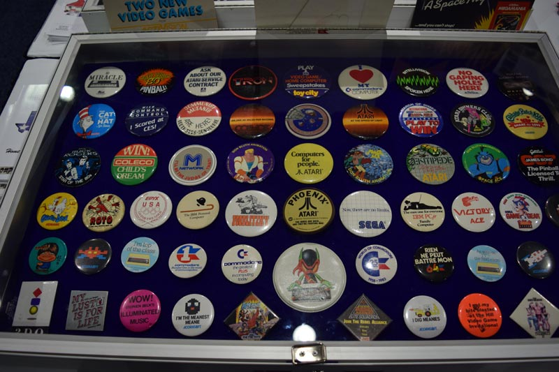 vg-buttons-2