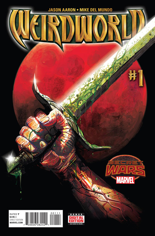 weirdworld-#1