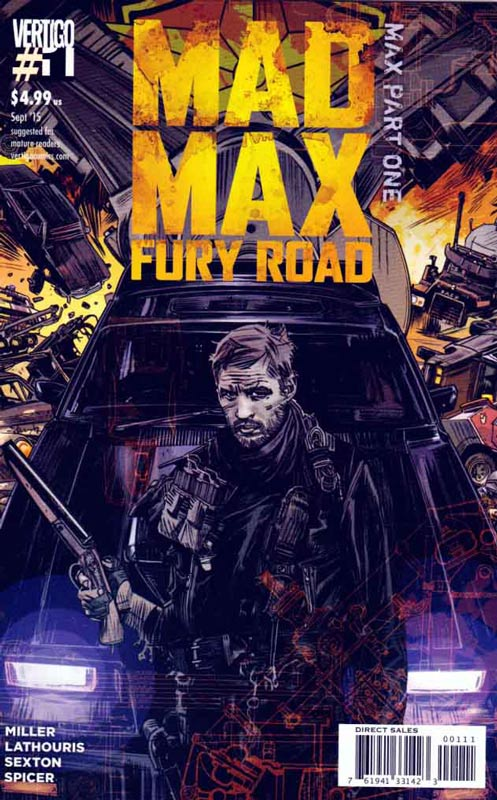 Mad-Max-Fury-Road-#1