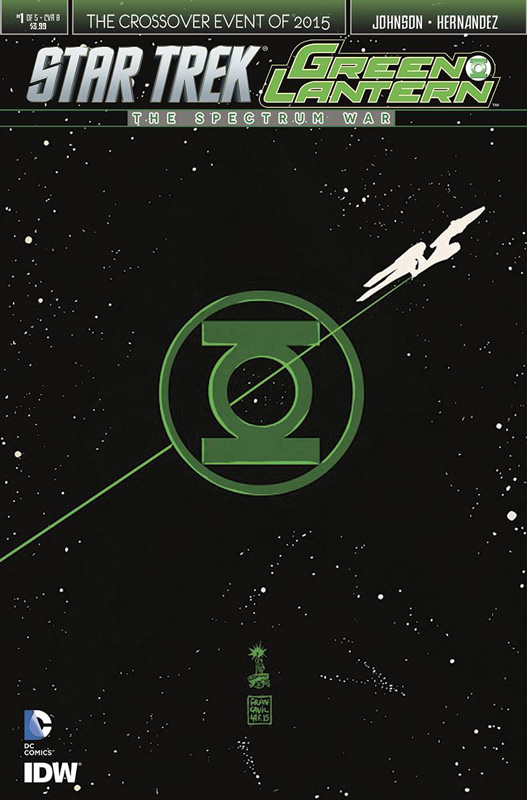 Star-Trek-Green-Lantern-1