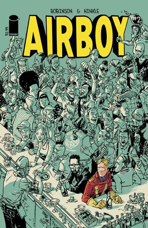 airboy-#2