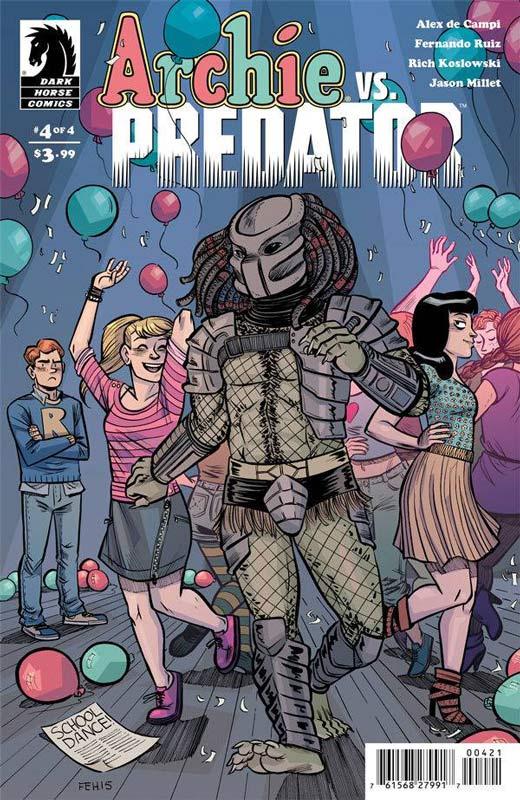 archie-vs-predator-#4