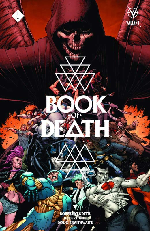 book-of-death-#1