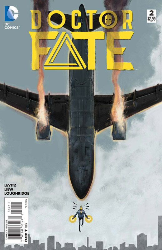 doctor-fate-#2