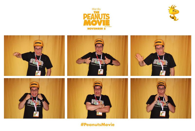 peanuts-photobooth-1