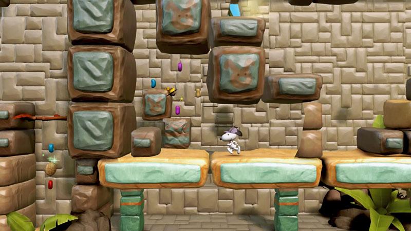 snoopy-grand-adventure-1