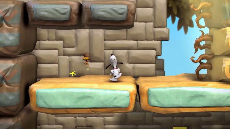 snoopys-grand-adventure-2