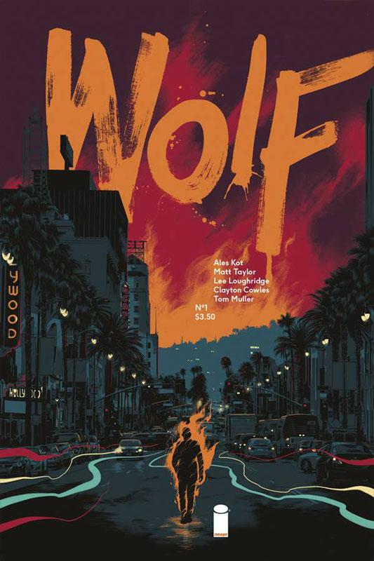 wolf-#1