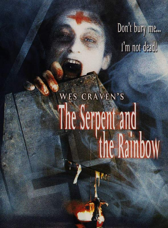 The_Serpent_And_The_Rainbow-poster