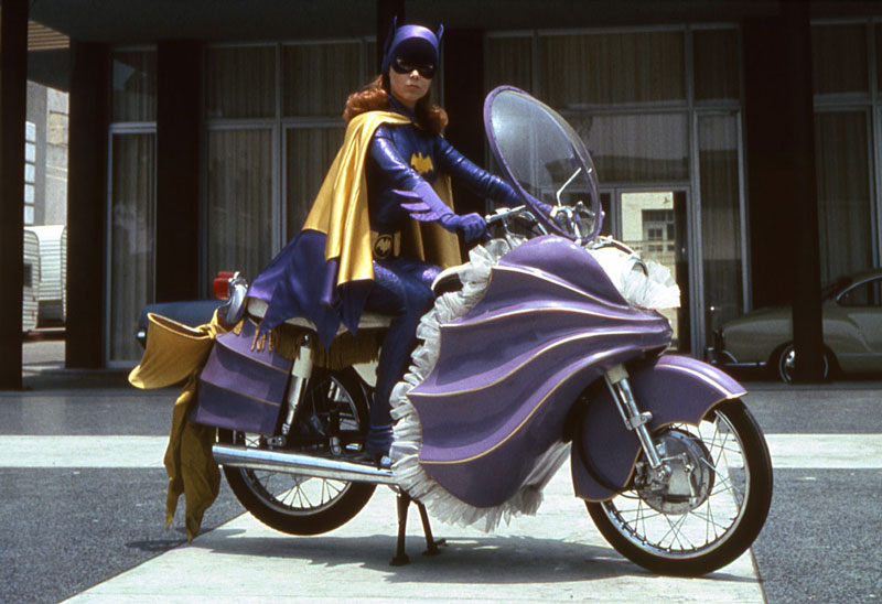 Yvonne-Craig-Batgirl_02