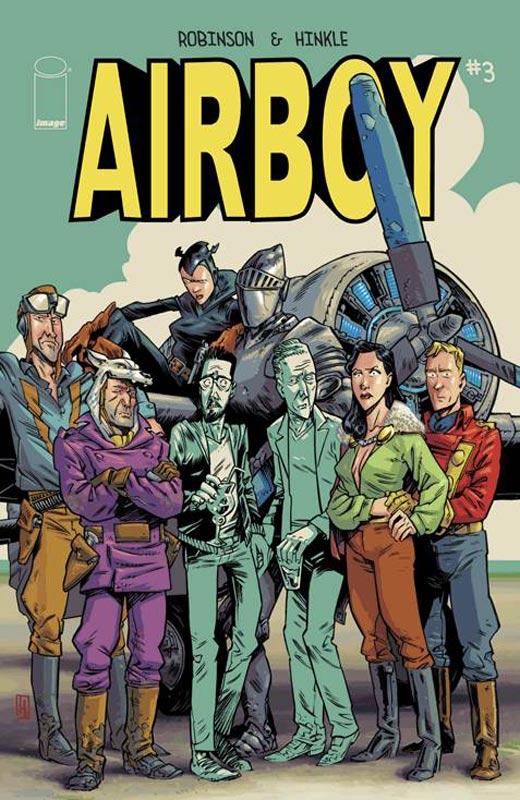 airboy-#3