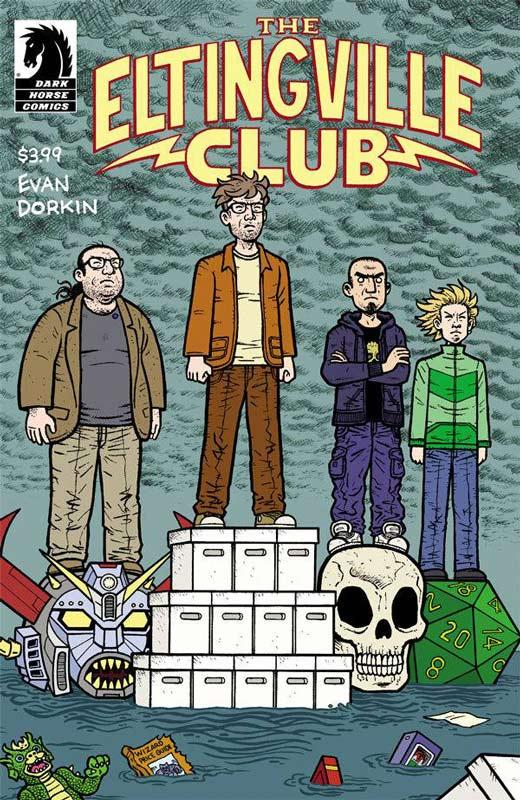 eltingville-club-#2