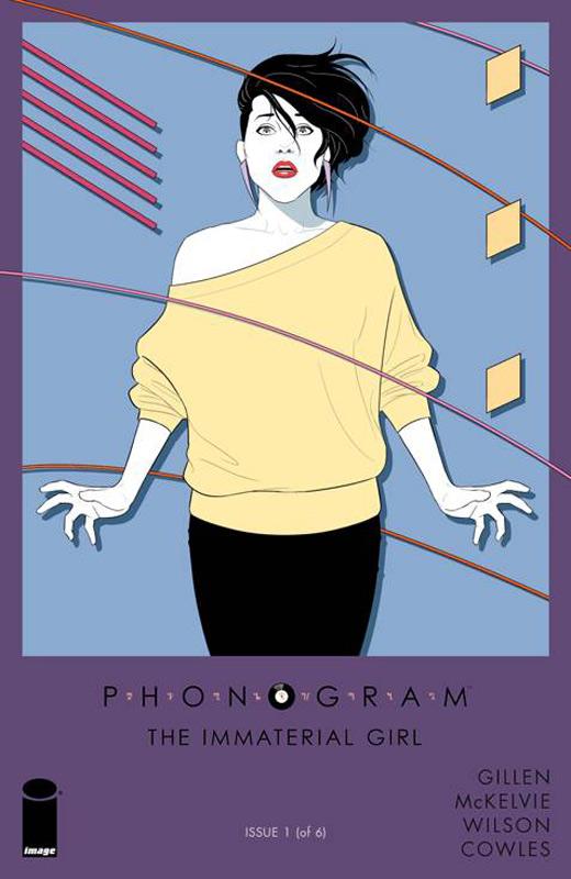 phonogram-#1