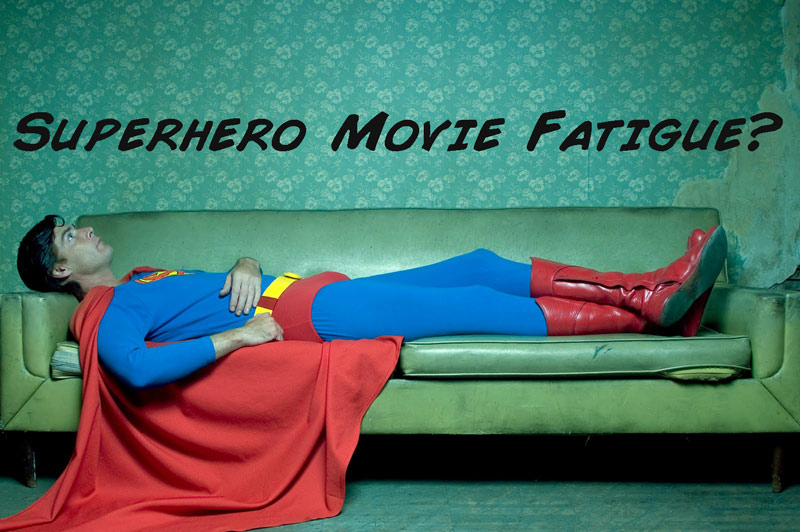 superhero-fatigue