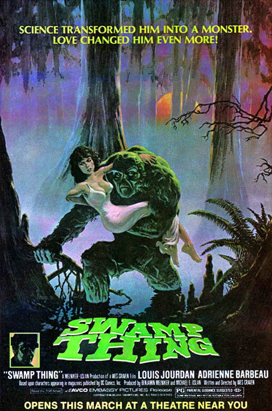 swamp-thing-poster