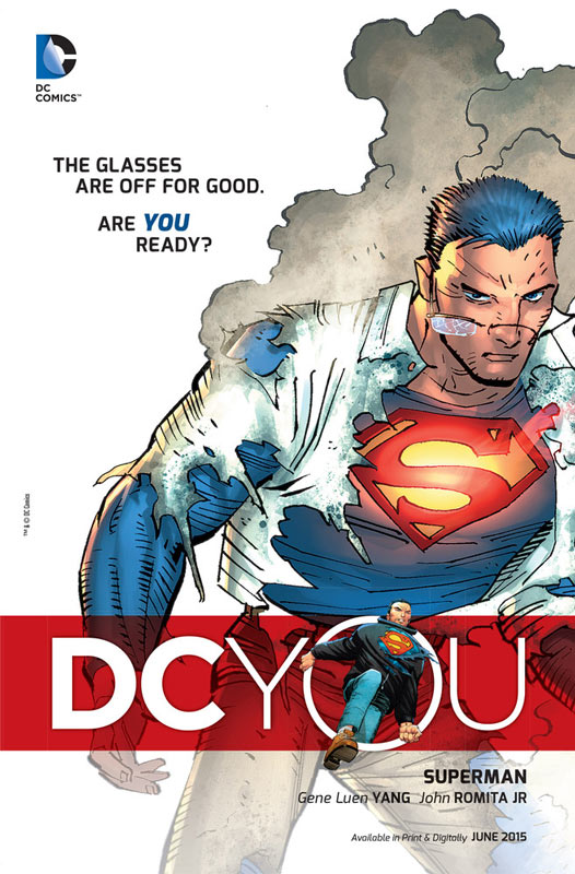 DCYOU-Superman