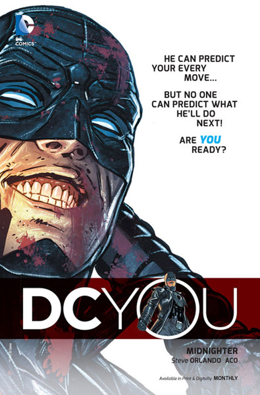 DCYOU_Midnighter