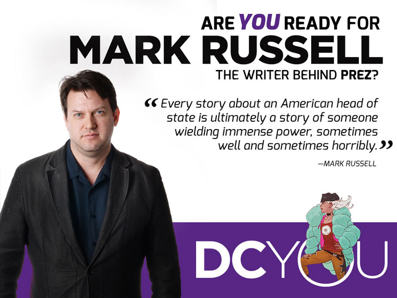DC_YOU_TALENT_CAROUSEL_r2_MarkRussell