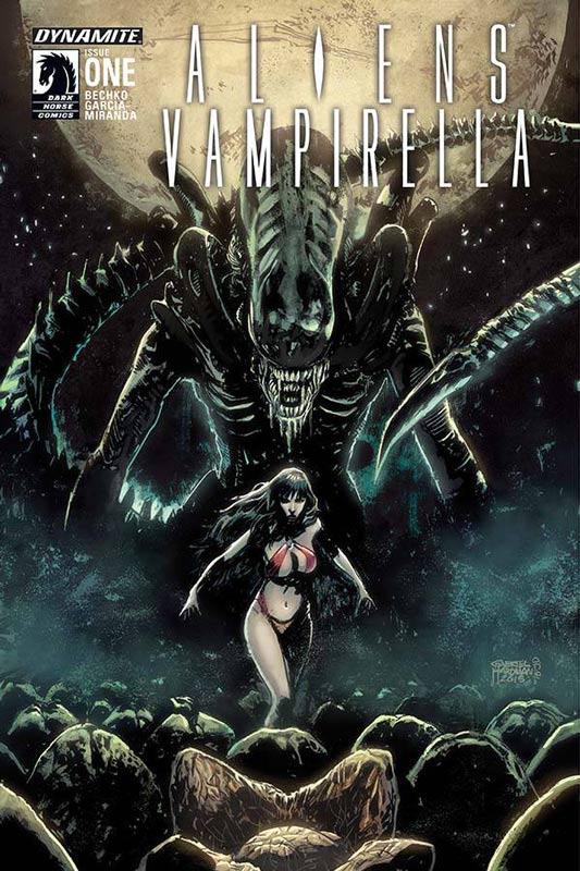 aliens_vamperella-#1