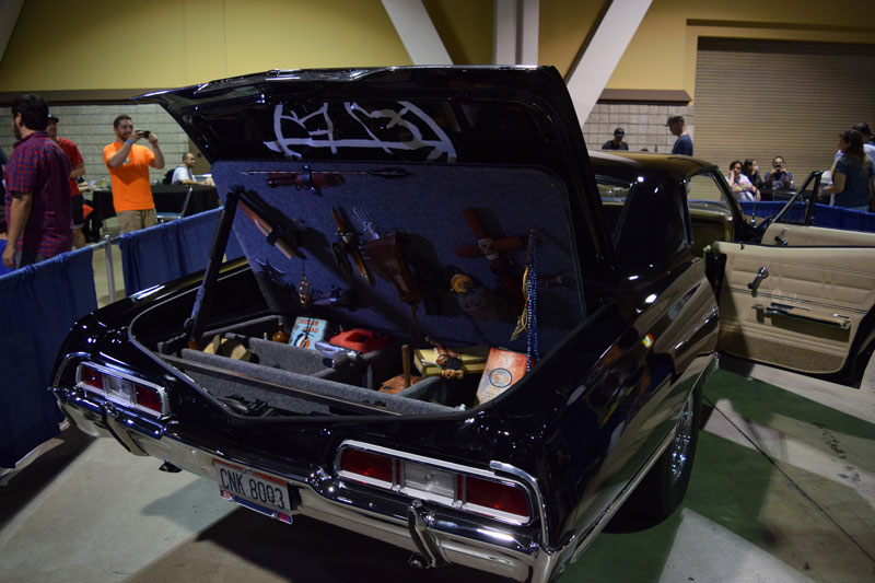 cars30