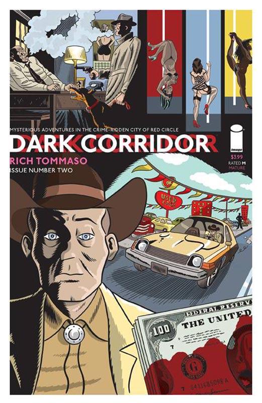dark-corridor-#2