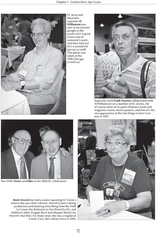 CBP-2-page-11