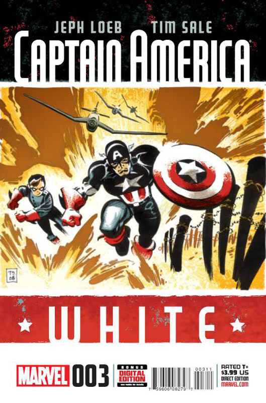 captain-america-white-#3