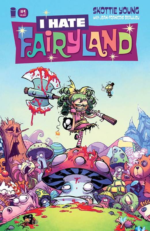i-hate-fairyland-#1