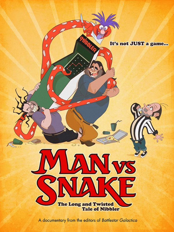 man-vs-snake-the-long-and-twisted-tale-of-nibbler-movie-poster1