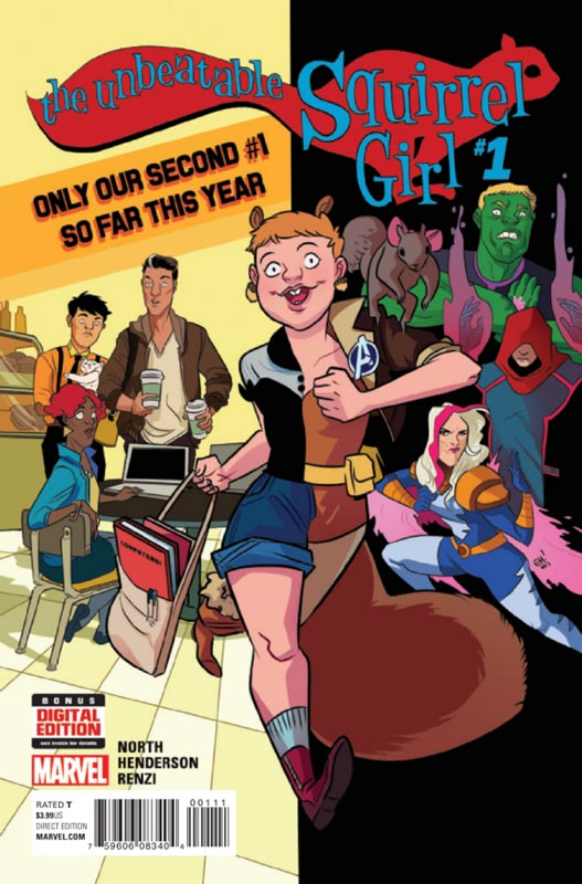 unbeatable-squirrel-girl-#1