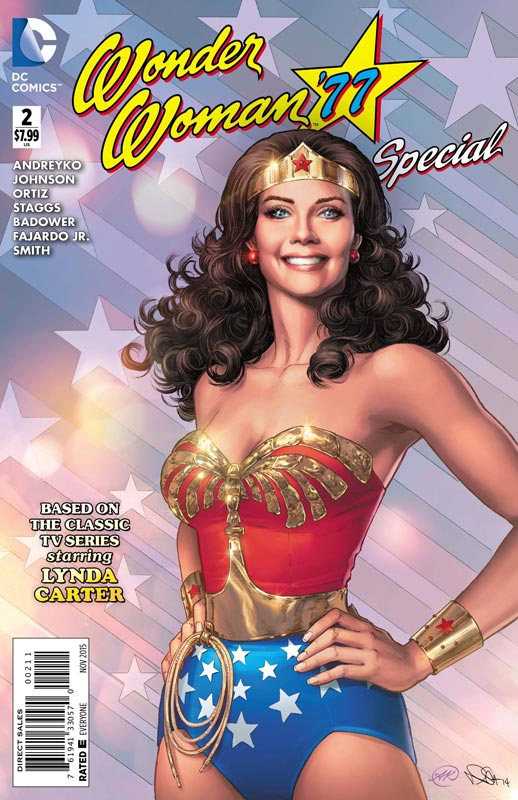 wonder-woman-77-special-#2