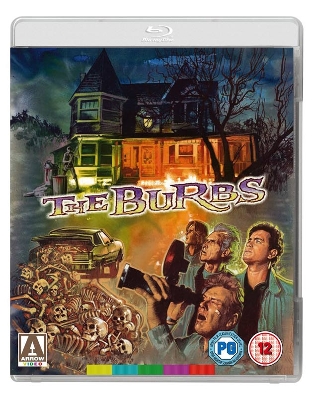 The-Burbs-Blu-ray