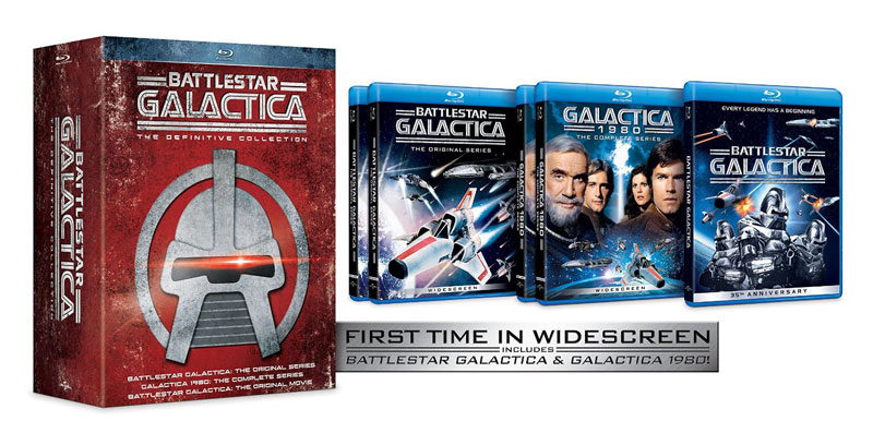 battlestar-galactica-the-definitive-collection-blu-ray-original