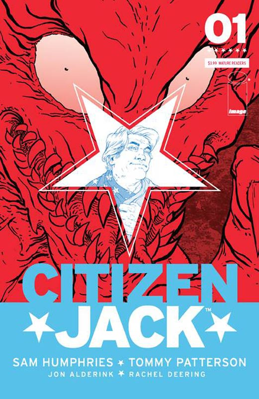 citizen-Jack-#1