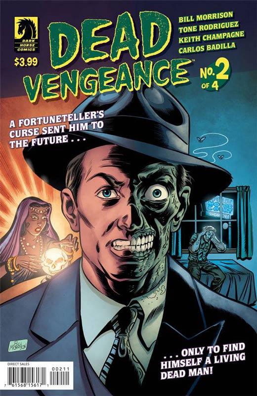 dead-vengeance-#2