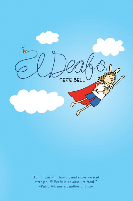 el-deafo