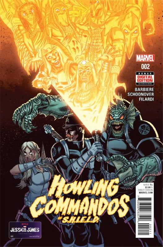 howling-commandos-#2
