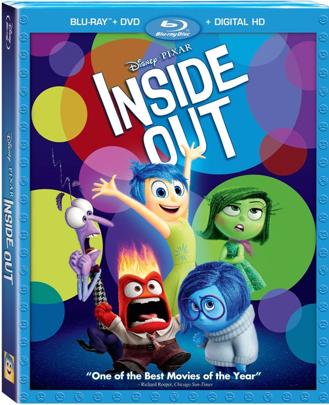 inside-out-blu-ray-