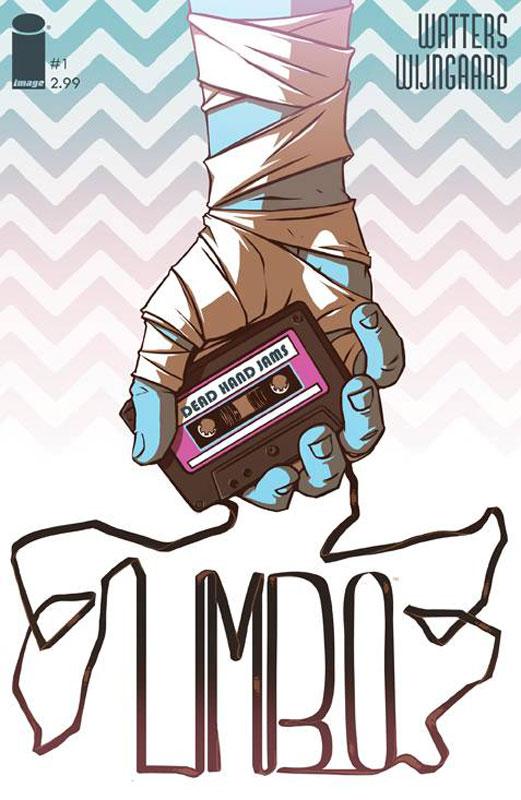 limbo-#1