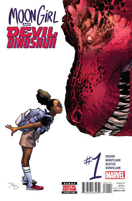 moon-girl-&-devil-dinosaur-#1