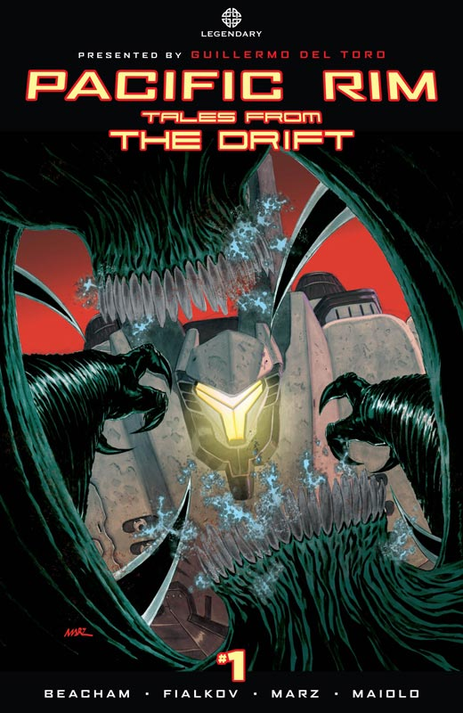 pacific-rim-tales-from-the-drift-#1