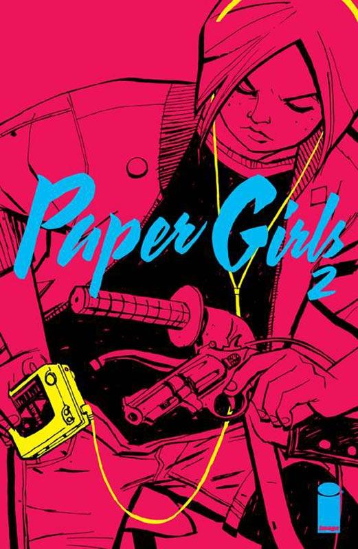 paper-girls-#2