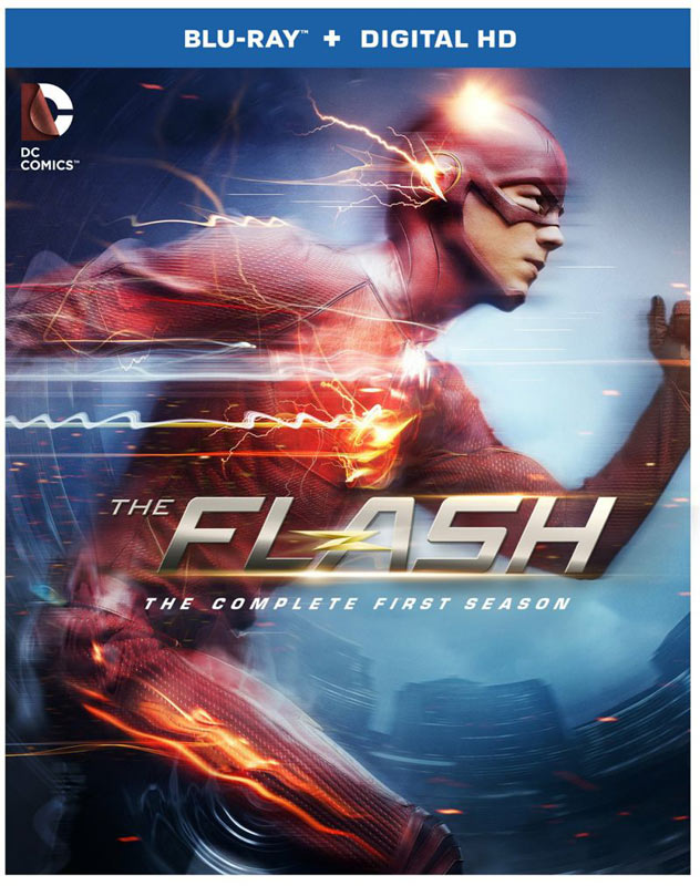 the-flash-blu