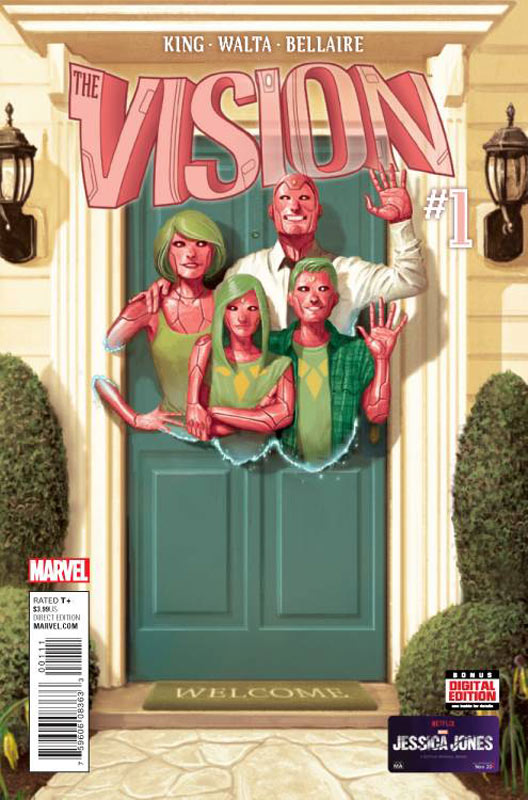 the-vision-#1