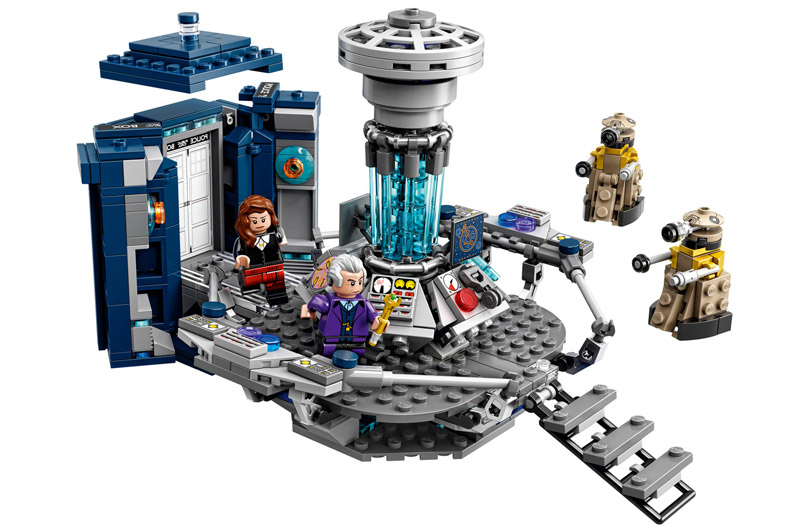 Dr_who_lego
