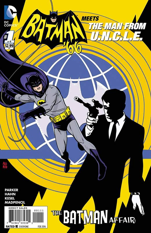 batman-'66-meets-man-from-uncle-#1