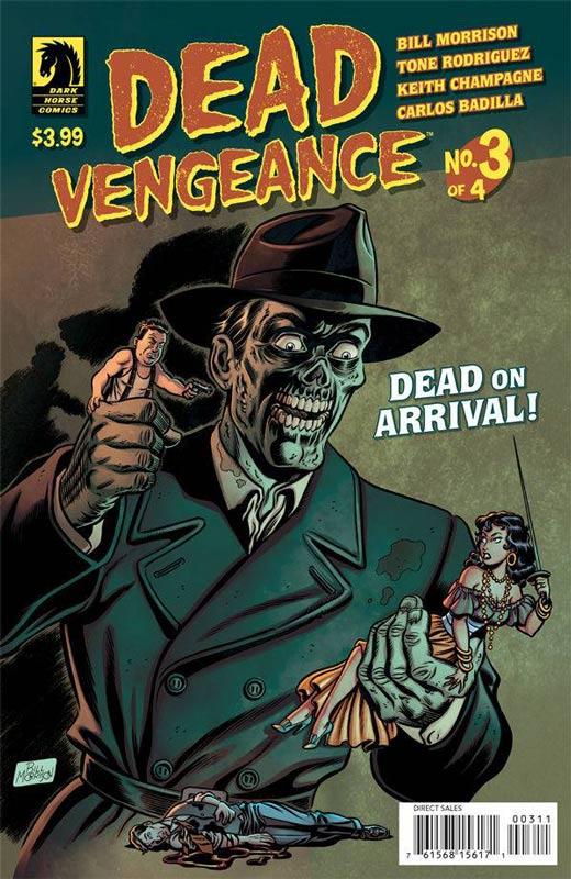 dead-vengeance-#3
