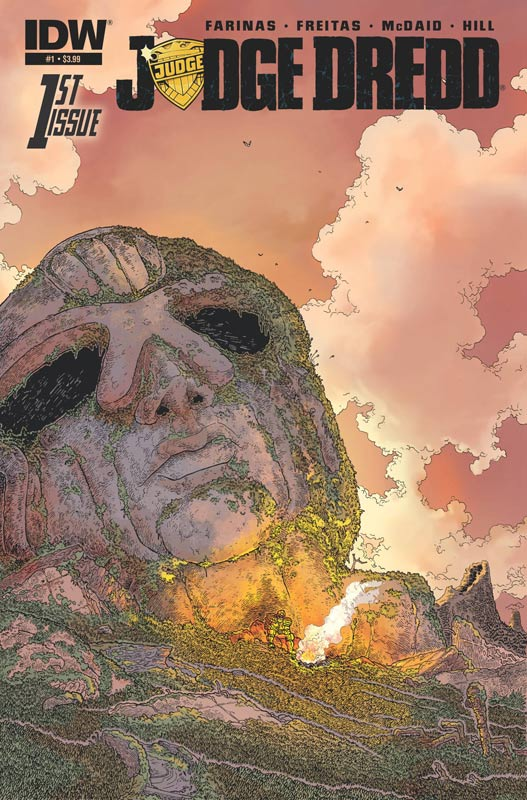 judge-dredd-#1-ongoing-