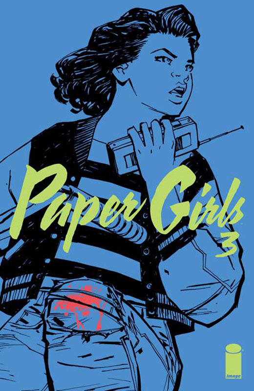 papergirls-#3